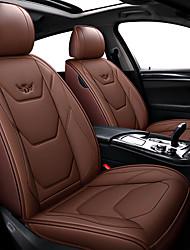 abordables -grande muraille haver h6coupe harvard h1h2h5h7c30 édition sportive été coussin voiture coussin en cuir tout compris / cinq sièges / housse de siège moteurs général /
