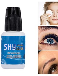 cheap -Eyelashes Mascara / Eyelash Extensions N / A 1 pcs Eyelash / Health&Beauty Beauty 0.2 mm Others Others Others Traditional