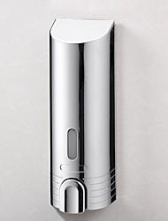 cheap -Soap Dispenser New Design / Cool Contemporary A Grade ABS 1pc Wall Mounted