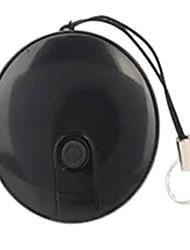 Недорогие -Смарт GPS трекер мини портативное устройство слежения в режиме реального времени беспроводной GPS локатор