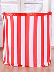 cheap -Chair Cover Family Rectangular Novelty Christmas Decoration