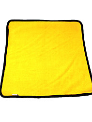 cheap -Super Absorbent Car Wash Towel Soft Car Cleaning Drying Towel