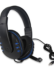 cheap -LITBest Dobe TY-1731 Wired Microphone Noise-Cancelling Gaming Music with Microphone Gaming