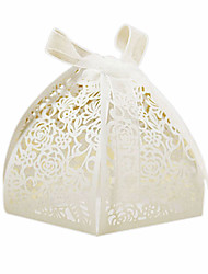 cheap -Holiday Decorations Holidays & Greeting Decorative Objects Decorative White 1pc