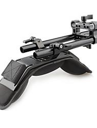 cheap -C1764 DSLR Rig Handheld Design For DSLR Cameras
