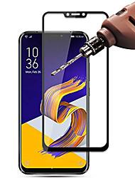 Недорогие -AsusScreen ProtectorAsus Zenfone Max Plus (M1) HD Защитная пленка для экрана 1 ед. Закаленное стекло