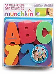 Недорогие -Игрушка для обучения чтению Числа PEVA Детские Дети Все Игрушки Подарок