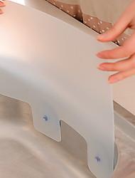 cheap -3pcs Cabinet Accessories Plastics Creative Multifunction