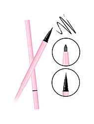 abordables -Eyeliner Homme / durable Maquillage 1 pcs Œil / Utilisation Générale Mode Usage quotidien / Rendez-vous / Festival Maquillage Quotidien / Maquillage de Fête Longue Durée Décontracté / Quotidien