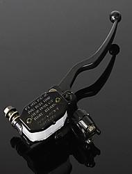 Недорогие -главный тормозной цилиндр рычаги сцепления для suzuki gz250 gs425 450