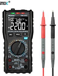 cheap -MESTEK DM100C Digital Multimeter high precision For Car Inspection