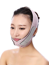 cheap -Sleeping Slimming Massage Face Lift Slim Band Slimmer Neck Exerciser Chin Reduce Double Belt Mask Frontal Enhanced Health Care