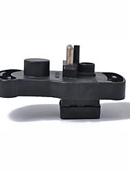 cheap -Car Sensors for Benz All years Gauge Dustproof / Warning / Wearproof