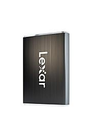 Недорогие -Lexar 1TB Type-C Lexar 1TB Type-C Interface Portable Solid State Drive SL100pro