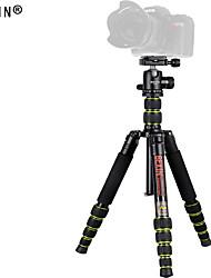 Недорогие -Bexin BX255A + K30 для 150 см мобильных телефонов