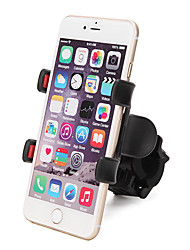 cheap -Motorcycle Handlebar Mount Holder Fit For Phone Width Less Than 90mm