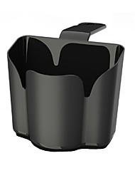Недорогие -автомобиль творческий крюк ящик для хранения многофункциональный крюк ведро для хранения