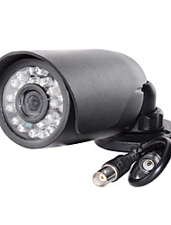 cheap -AHD720P infrared 30 light infrared waterproof night vision camera