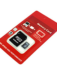 cheap -LITBest 8GB Micro SD / TF Memory Card Class10 TF Card Mobile phone