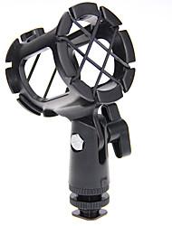 cheap -LITBest Microphone C1195 DSLR Cameras