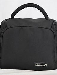 Недорогие -Мужская мода нейлоновая сумка водонепроницаемый стиль мужской плечо Crossbody сумки дизайнер высокое качество bolsa masculina