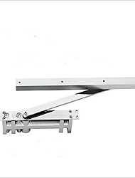 cheap -Hotel-style concealed hidden door closer export special dark bed door closer automatic door closer