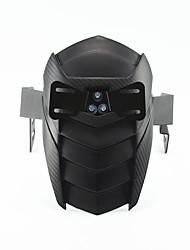 Недорогие -Задний брызговик мотоцикла брызговик для Honda MXX125 / SF обезьяна изменить
