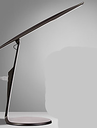 cheap -Desk Lamp Modern Contemporary USB Powered For Study Room Office Metal <36V