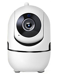 cheap -mini intelligent surveillance pel_055c 1 mp ip camera indoor support