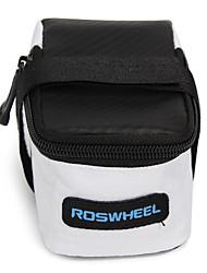Недорогие -atv mtb велосипед-горная дорога хвост сумка сумка седло для roswheel