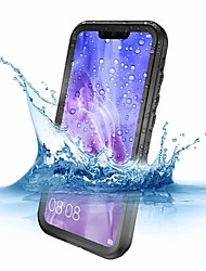 cheap -Apple iPhone X/XS/XR/XS MAX/8/8 Plus/7/7 Plus/6S/6S Plus/6/6 Plus Phone Cover IP 68 Waterproof Phone Bag