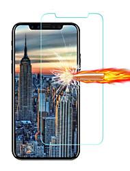 Недорогие -9h премиум закаленное стекло-экран протектор 9h защитный экран для Apple Iphone X