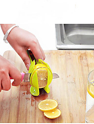 cheap -Wedding / Daily Wear PP Kitchen Tools Creative / Wedding - 1 pcs
