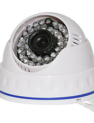 cheap -Hiseeu HCR512 200W Pixel Network Camera Million HD Network Surveillance Camera Webcam