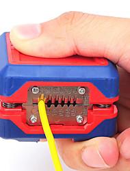 abordables -pince à dénuder portable multi-usages coupe-câble outil à dénuder outils de dénudeur de fil