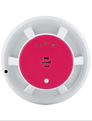 cheap -Yongkang NB-IoT connected photoelectric smoke detector smoke alarm independent ceiling APP remote alarm