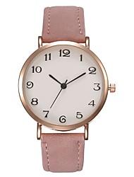 cheap -Women's Digital Watch Analog - Digital Digital Stylish Minimalist Cute Casual Watch / One Year