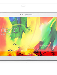 cheap -High Clear Glossy Screen Protector Film for Samsung Galaxy Note 10.1 2014 Edition P600 P605 Tablet