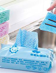 Недорогие -салфетка ультра мягкая домашняя кухня бумажная салфетка