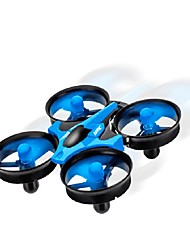 cheap -RC Drone H36F BNF 0 RC Quadcopter 360°Rolling RC Quadcopter / 1 x User Manual