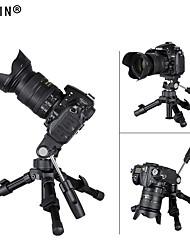 Недорогие -bexin MS16 Назначение 23 cm На открытом воздухе Трипод Записывающая камера