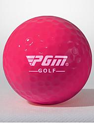 abordables -Balle de Golf Golf / Des sports Caoutchouc pour Golf