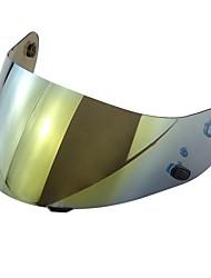 Недорогие -объектив мотоциклетного шлема для объектива hjc cl-16 cl-17 cl-st cl-sp cs-r1 cs-r2