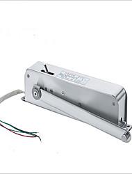cheap -Power-off power-off fire electric door closer normally open door linkage release
