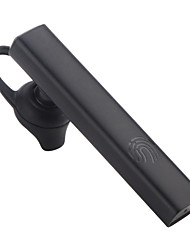 cheap -LITBest Telephone & Driving Talk Headphone T1 Wireless In Ear Earbud Wireless