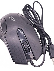 cheap -usb wired mouse rechargeable computer office mouse