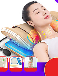 cheap -LITBest Body Massager LFK-0121 for Sports / Daily Low Noise / Multifunction
