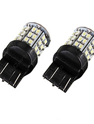 cheap -10pcs Car Light Bulbs LED Turn Signal Lights / Brake Lights / Reversing (backup) Lights For universal All years
