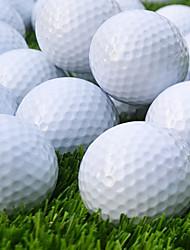 cheap -Golf Ball Golf / Sports Rubber for Golf
