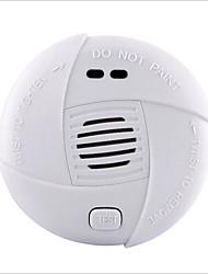 cheap -YK-109C smoke alarm with 3C fire certificate home fire smoke detector